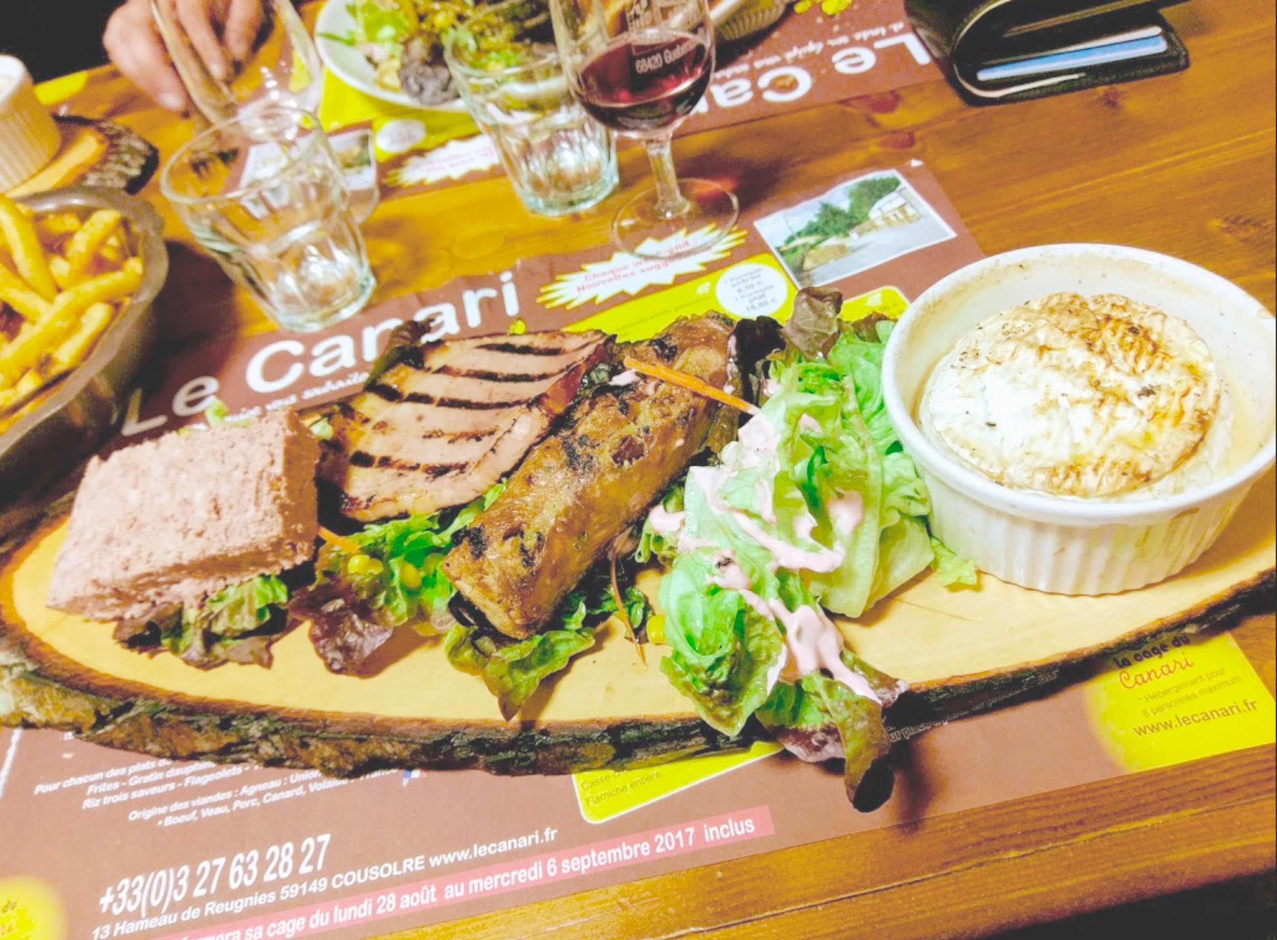 le-canari-restaurant-brasserie-cousolre