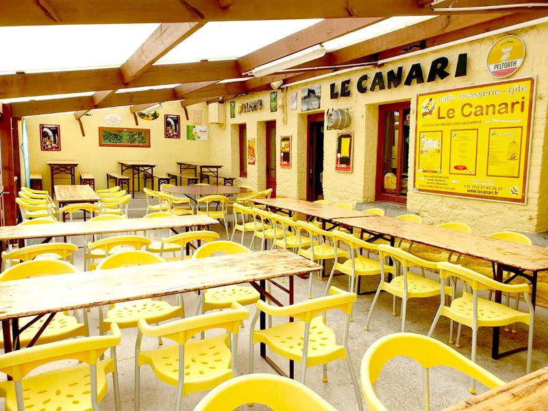 terrasse-le-canari-cafe-brasserie-cousolre-reugnies