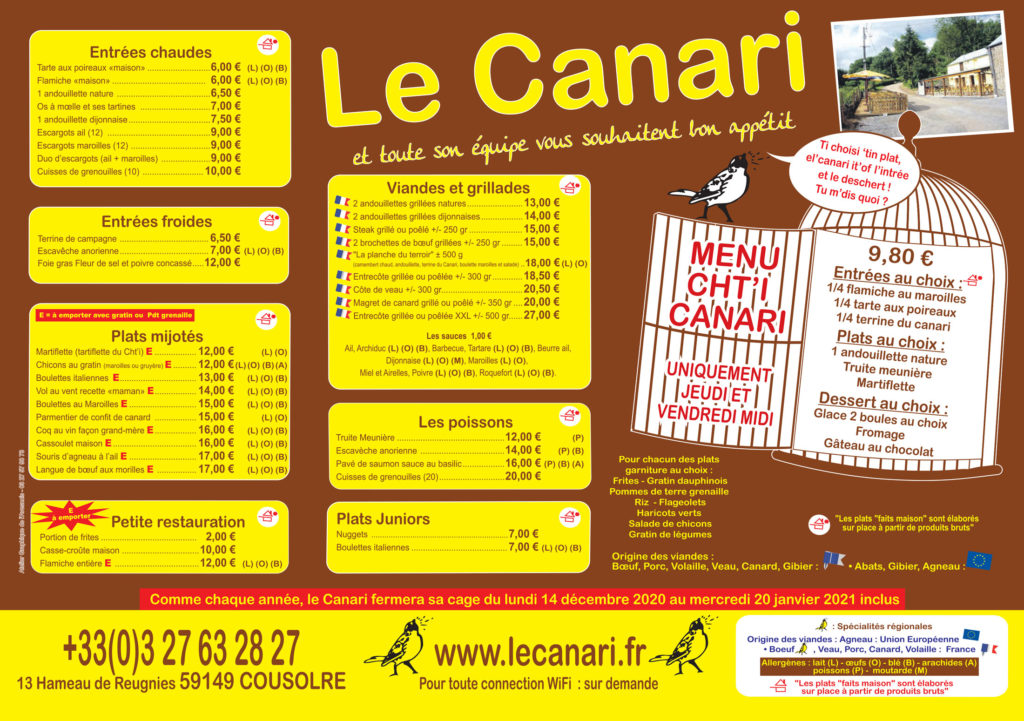 set-table-hiver-le-canari-brasserie-20-21